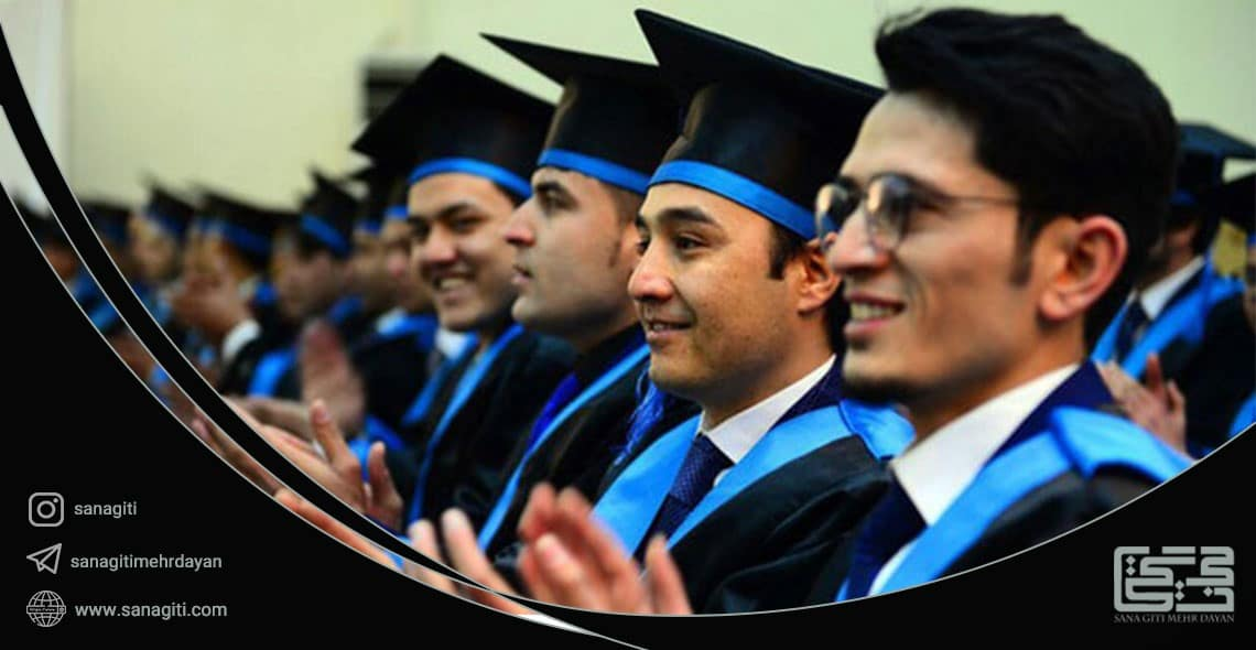 معیار انتخاب برای اعزام دانشجو به خارج از کشور