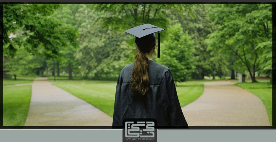 رفتن یا نرفتن با موسسه اعزام دانشجو در مشهد
